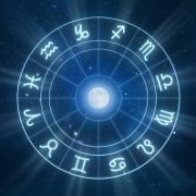 Astrologia Oraria 240€