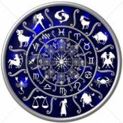 Corso di Astrologia base 300€