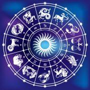Astrologia: Tema natale 80€