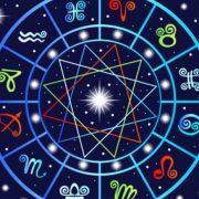 Astrologia: rettifica/correzione dell'orario di nascita 50€